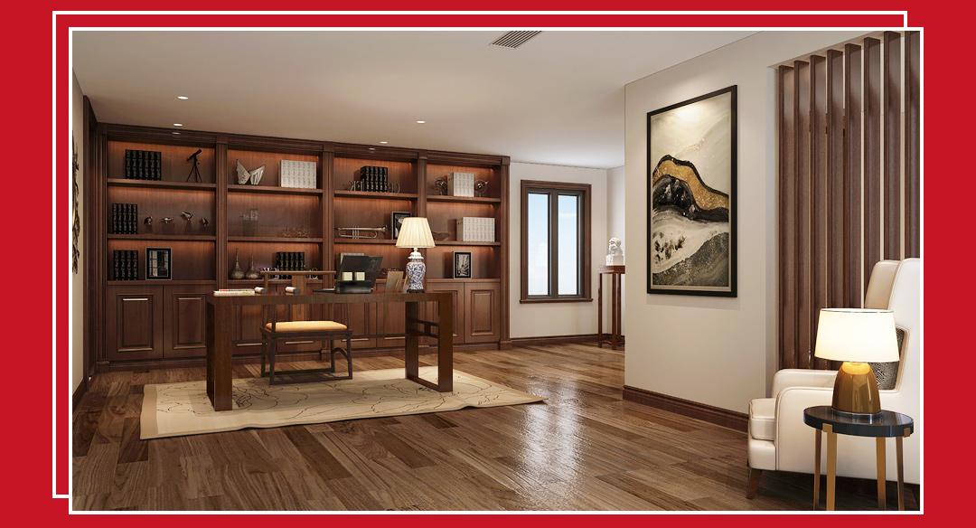 2019-客厅家具--子页面--爆款_04.jpg