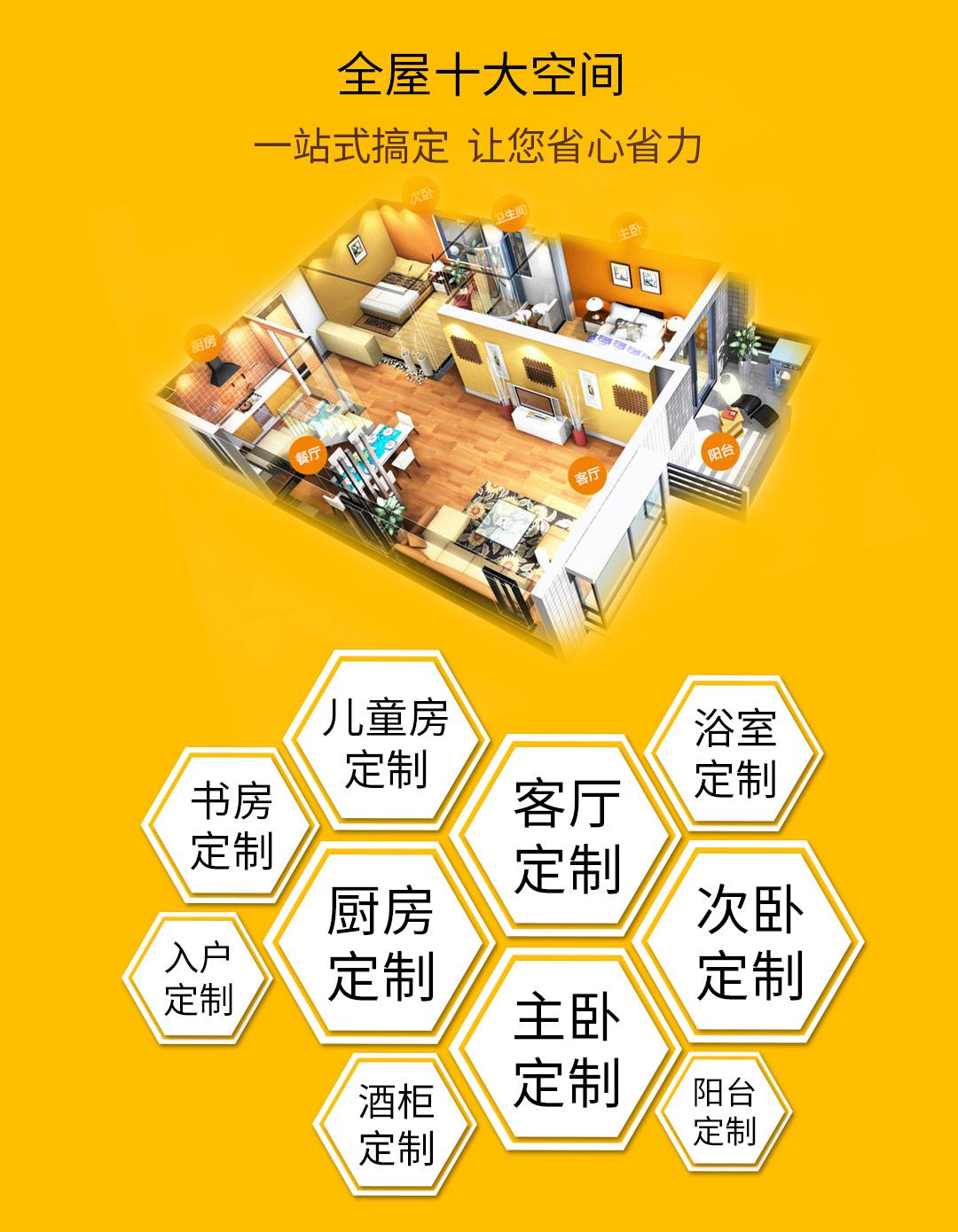 蜂蜜家居--定制页面_03.jpg