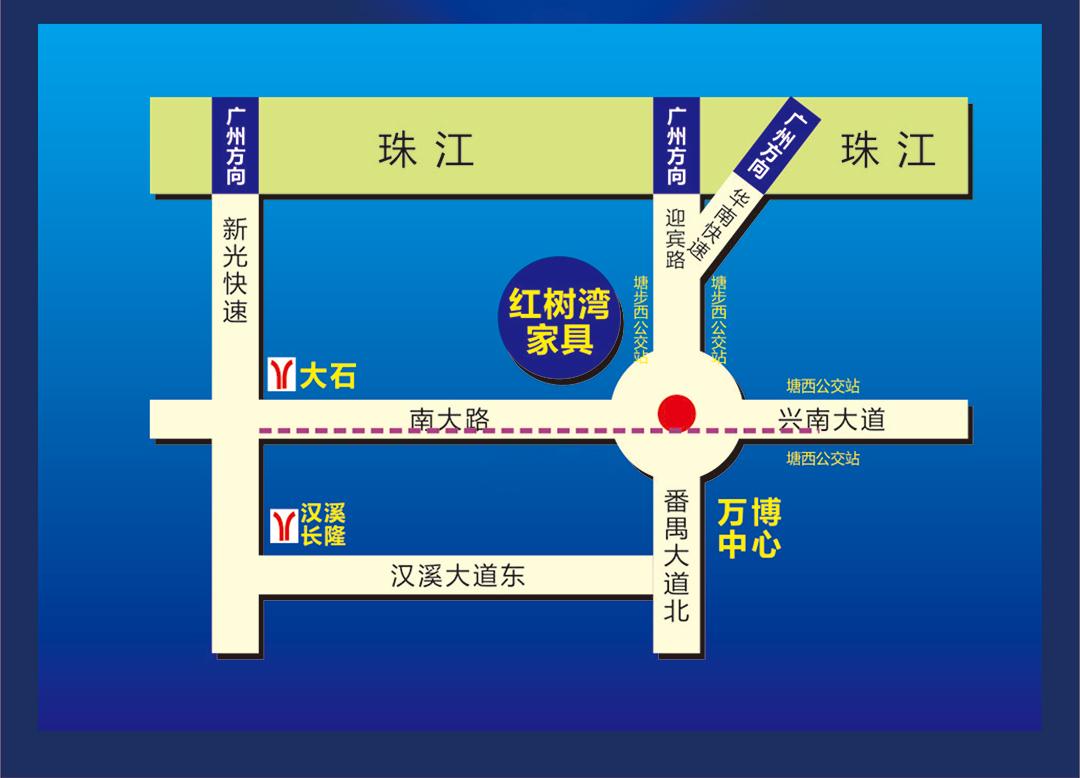 番禺红树湾--网价直销--页面地图_02.jpg
